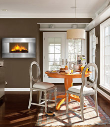 TOP 5 HOME DESIGN TRENDS FOR 2013