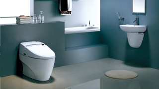 A crucial thing to consider when remodelling your bathroom
