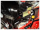 SNOPRO Snow blower (SXP1128PRO)