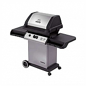 Broil King Crown 10 Liquid Propane Grill 44,000 BTU - 995654