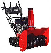 SNOPRO Snow-blower (SXP1128PRO)