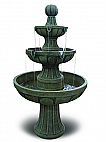 Bond Napa Valley 45 inch Fountain - Home Market Deals