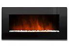 """EF 4800 BPWL AmbionAir Flame 48"""""""