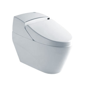 NEOCLEANSE Toilet (NEO-1105A)
