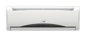Ductless Heat-Pump/Air Conditioner AA35GW (12,000 BTU)