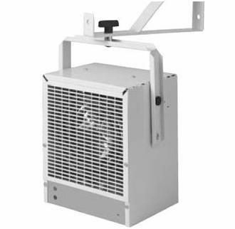 Dimplex 4000 Watt Garage / Workshop Heater
