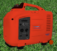 Buyer guides sinepro i3500 portable camping generator